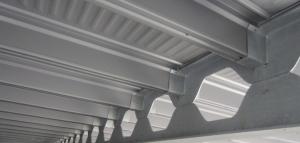 Jual Floordeck Plat Baja Murah Per Meter Ready Kirim