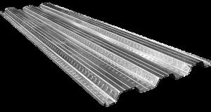 Manfaat menggunakan floordeck dan spesifikasi ukuran