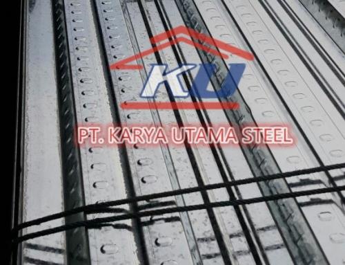 Harga Bondek Surabaya Murah Per Meter Ready Ukuran Standard