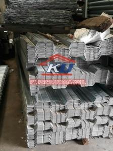Floordeck Harga Murah Permeter Ready Stock
